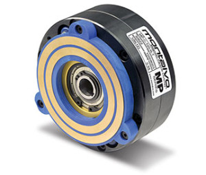 120-n-t-magnetic-particle-clutch