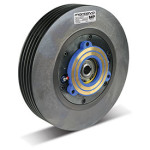 350-r-t-magnetic-particle-clutch