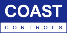 coast controls logo