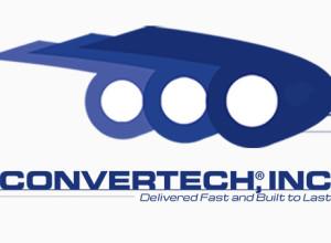 Convertech Logo
