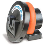 G2 500 Pedestal Mount Safety Chuck