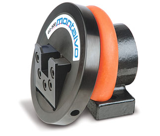 Guardian 2 (G2) Safety Chuck