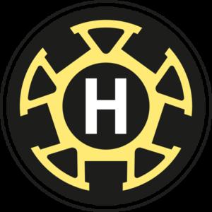 hofpartner ab logo