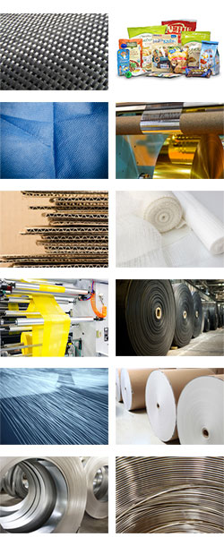 montalvo tension control industries