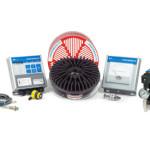 torque sensing control system