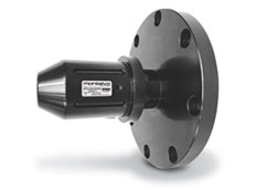 axial activated core chuck featured image