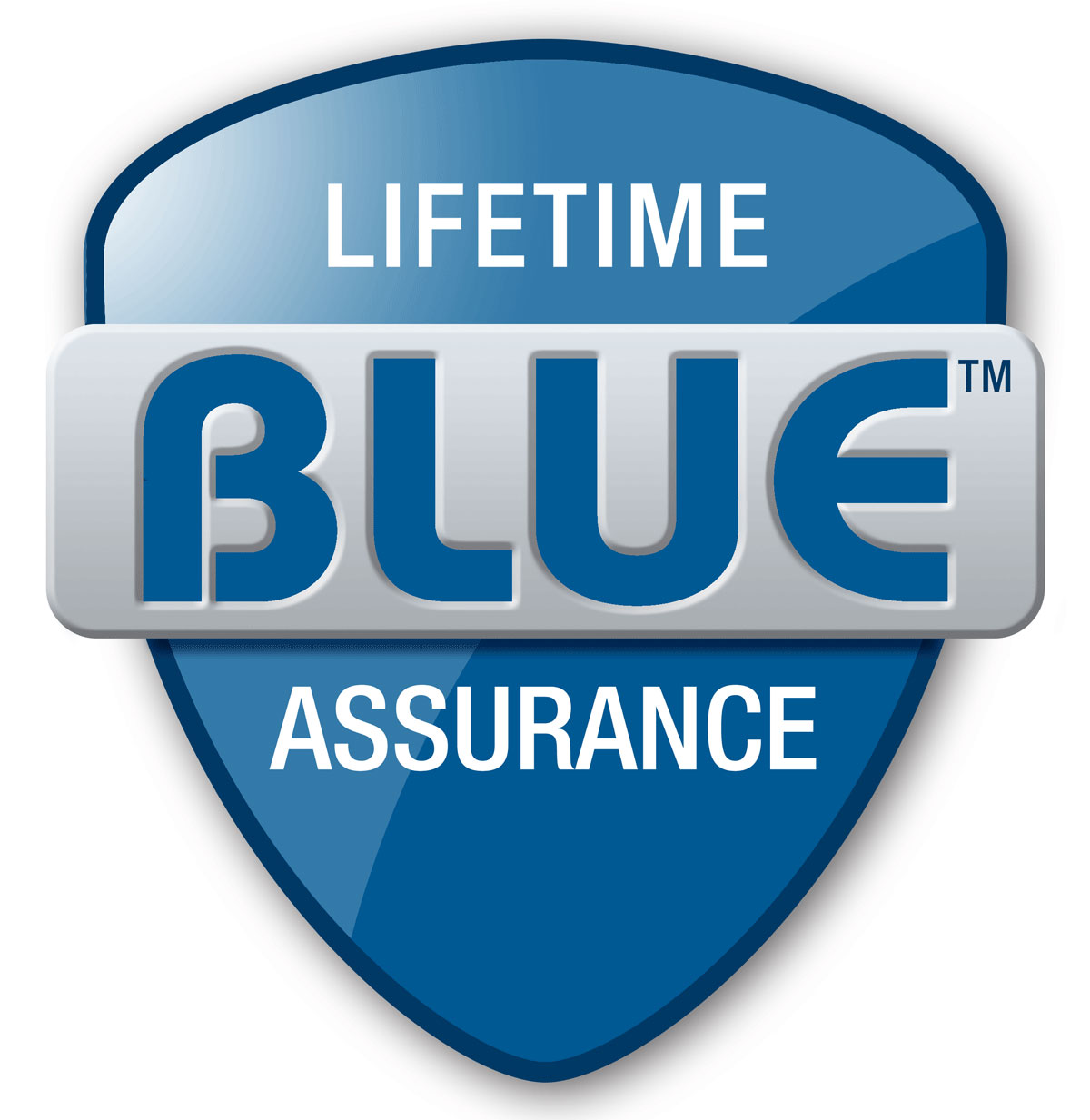 Life time assurance