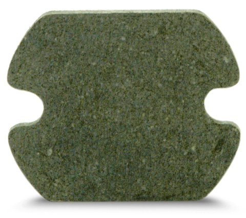 C Friction Pads