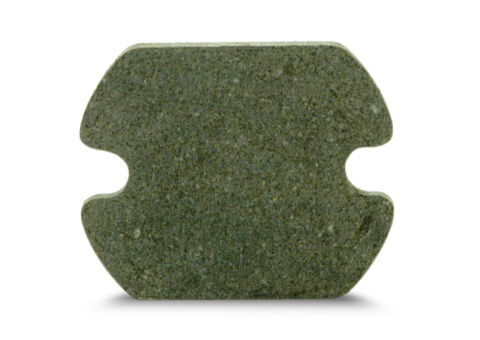 C Friction Pad