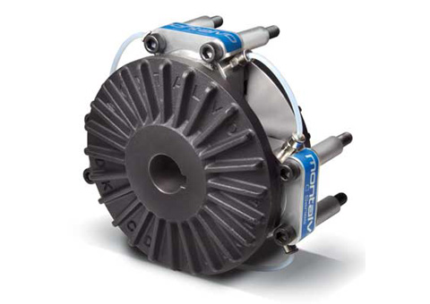 CD Series Tension Brakes