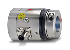 es dead shaft idler load cell featured image