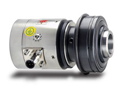es live roller load cell featured image