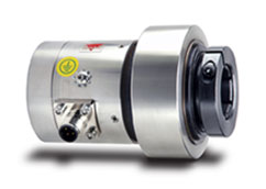 es live shaft load cells featured image