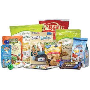 flexible packaging web tension control