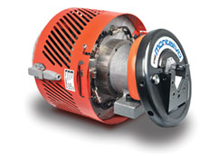 Guardian V Safety Chuck and Tension Brake Unit Featured Image