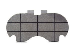 Available HPA Pads