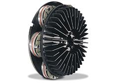 hps tension control brake