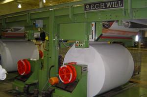 montalvo sheeter tension control