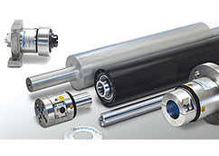 lcr load cell roll featured image