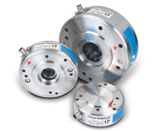 Low Profile Pancake Slim Compact Load Cells