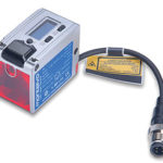LS5 Laser sensor Main Image