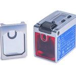 LS5 LAser Sensor with Protective Lens