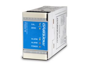 M-3200 Strain Gauge Amplifier