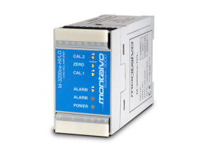 M-3200 Hi/Lo Strain Gauge Amplifier