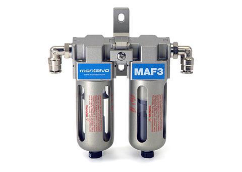 MAF-3 Air Filter