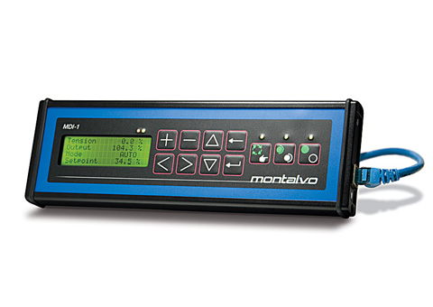 MDI-1 Digital Interface