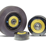 mp series magnetic particle brakes