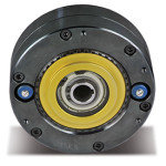 MP-B -120 Magnetic Particle Brake