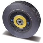 MP-B-350 Magnetic Particle Brake