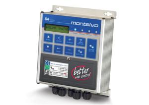 S4 Digital Tension Controller