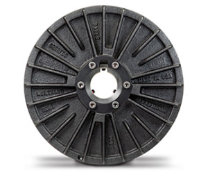 Standard Series Brake Disc