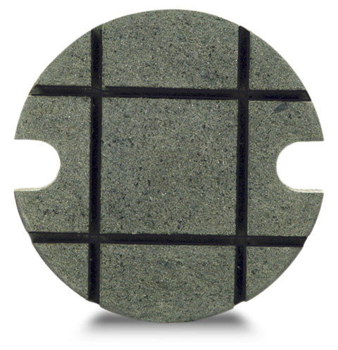 Standard Friction Pads