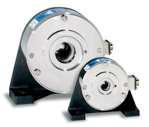 SW Series Load Cells