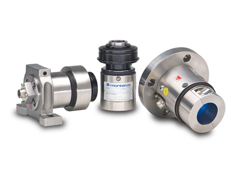 T Series Load Cells