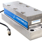 U-75 Under Pillow Block Load Cell
