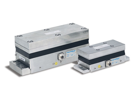 Non Current Load Cell Models Including Sw Series And T