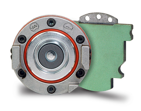 V Series Tension Brakes