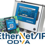z4-tension-controller-ethernet-ip-odva-certified