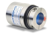 Standard Mount Dead Shaft-Idler Load Cell